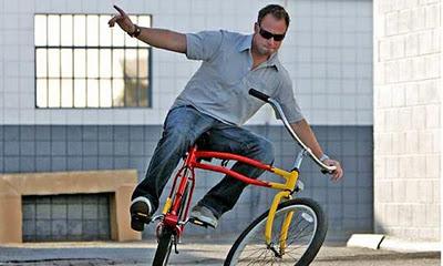 swingkingswingbike.jpg?w=490